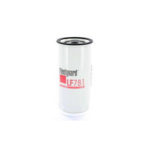 Filtre à huile Fleetguard LF781