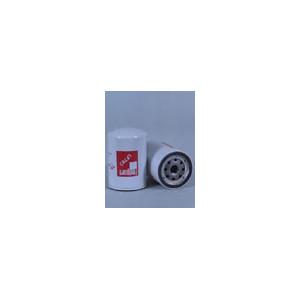 Filtre à huile Fleetguard LF782