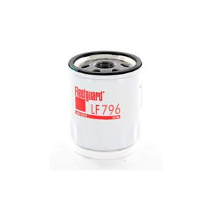 Filtre à huile à visser Fleetguard LF796