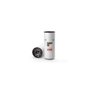 Filtre à huile Fleetguard LF3000