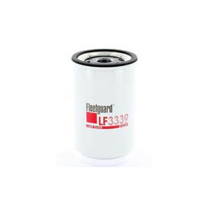 Filtre à huile Fleetguard LF3339