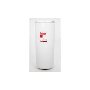 Filtre à huile Fleetguard LF3410