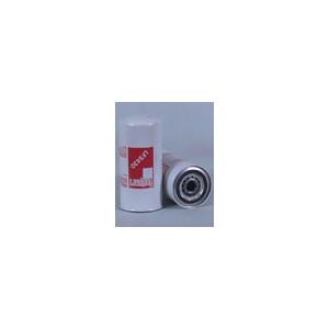 Filtre à huile Fleetguard LF3420