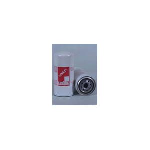 Filtre à huile à visser Fleetguard LF3421