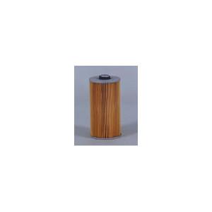 Filtre à huile Fleetguard LF3463