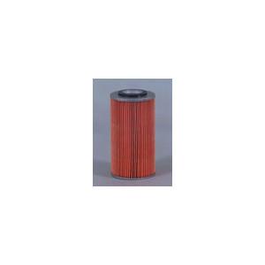 Filtre à huile Fleetguard LF3498
