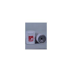 Filtre à huile à visser Fleetguard LF3499