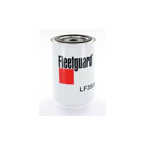 Filtre à huile à visser Fleetguard LF3505