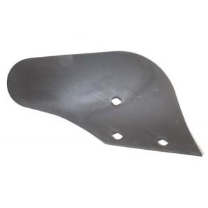 Versoir de rasette type KUHN HUARD  Ref 619006-KU / 619007-KU