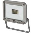 Projecteur LED Jaro 30W 2930LM IP65  BRENNENSTUHL