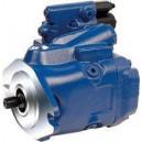 Pompe hydraulique JOHN DEERE Ref RE198342 PG200868