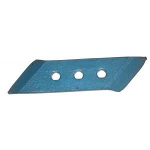 Pointe plate réversible RABEWERK L215 Ref 27082801 / 27082802