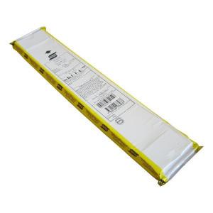 Etui de baguettes à souder Brico inox OK 63.30  Étui de 36 électrodes