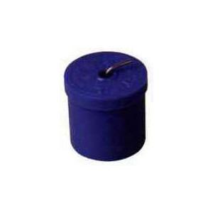 Fil d'étain pour brasure diamètre 15/10 mm