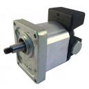 Pompe hydraulique BOSCH 0510525059