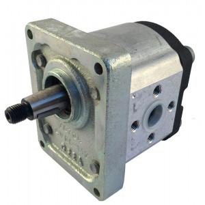 Pompe hydraulique BOSCH 0510525357