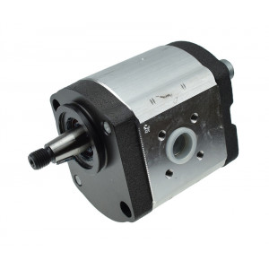 Pompe hydraulique BOSCH 0510615318