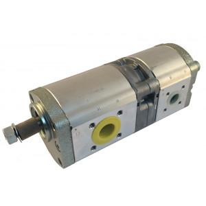 Pompe hydraulique BOSCH 0510765398