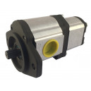 Pompe hydraulique BOSCH 0510768023