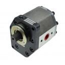 Pompe hydraulique FORD Ref 886821M93, 886821M94, 886821T