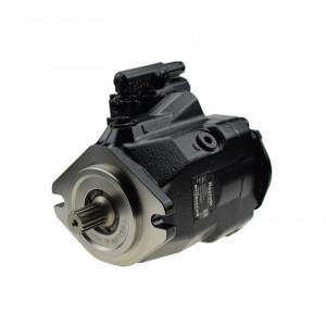 Pompe hydraulique JOHN DEERE Ref AL166637