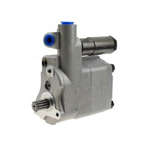 Pompe hydraulique MASSEY FERGUSON Ref 1663627M92, 1686766M91, 1869458M92, 531607M93, 886367M96,