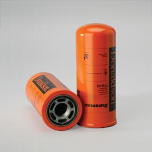 Filtre hydraulique DONALDSON P164384