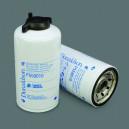 Filtre séparateur gasoil / eau DONALDSON P558010