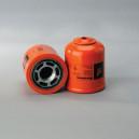 Filtre hydraulique DONALDSON P765352
