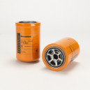 Filtre hydraulique DONALDSON P765663