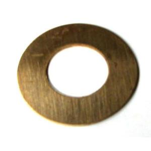Rondelle bronze KUHN NODET ORIGINE