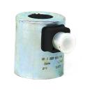Bobine pour électrovanne hydraulique MATROT Ref 17176223000