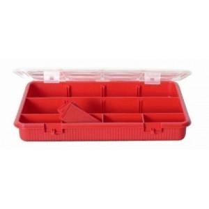 Mallette de rangement à casiers modulables Cargo 800
