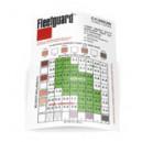 Testeur de liquide refroidissement Fleetguard CC2602B