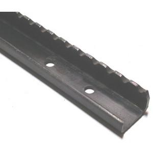 Barrette de convoyeur CLAAS Ref 680483