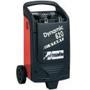 Chargeur démarreur de batterie Dynamic 620 - 570 A