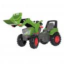 Tracteur FENDT Vario 939 rollyFarmtrac