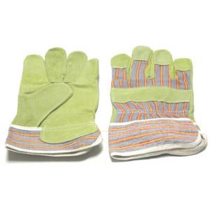 Paire de gants Docker