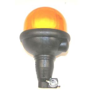 Gyro globe sur tige flexible Saturnello
