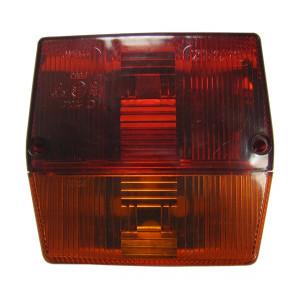 Feu Sacex 2704 avec éclaireur arrière