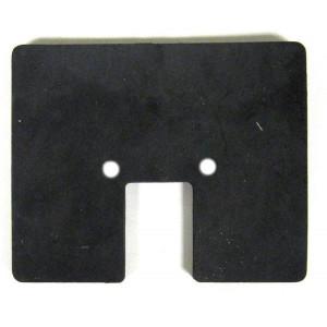 Palette de chaîne élévatrice 154 x 124,5 - EA : 60