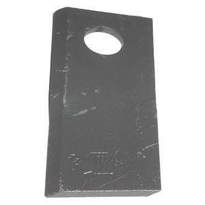Couteau KRONE Ref 139889.0 / 139888.0