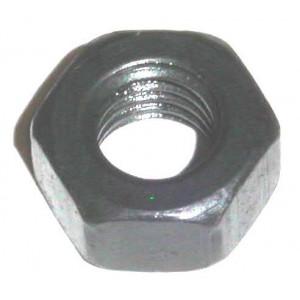Écrou CL 10.9 DIN 934 (Pour vis TH CL 10.9)