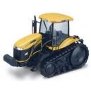 Tracteur CATERPILLAR CHALLENGER MT 765C