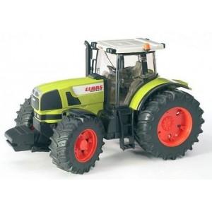 Tracteur CLAAS Atles 936 RZ