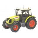 Tracteur CLAAS Axos 320