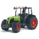 Tracteur CLAAS Nectis 267F