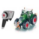 Tracteur FENDT 939 VARIO radiocommandé (sans boite)