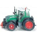 Tracteur FENDT 312 VARIO