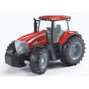 Tracteur McCORMICK XTX 165